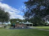 1136 Grandview Circle - Photo 29