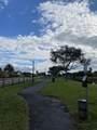 1136 Grandview Circle - Photo 30