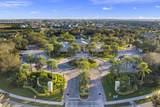 11278 Lake Park Drive - Photo 44