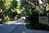 6533 Williamsburg Drive - Photo 26