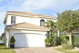 6385 Adriatic Way - Photo 1