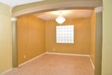 6385 Adriatic Way - Photo 11