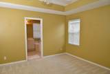 6385 Adriatic Way - Photo 17