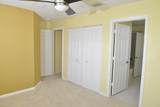 6385 Adriatic Way - Photo 24