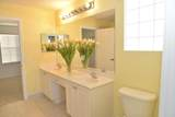 6385 Adriatic Way - Photo 26