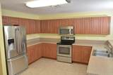 6385 Adriatic Way - Photo 4