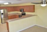 6385 Adriatic Way - Photo 8