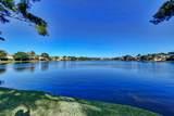16341 Country Lake Circle - Photo 2
