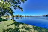 16341 Country Lake Circle - Photo 59