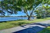 16341 Country Lake Circle - Photo 63