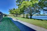 16341 Country Lake Circle - Photo 64