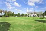 11221 Northland Drive - Photo 61