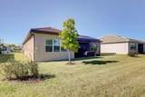 11923 Marigold Lakes Drive - Photo 40