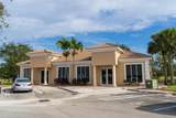 1460 Royal Palm Beach Boulevard - Photo 3