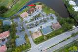 1460 Royal Palm Beach Boulevard - Photo 44