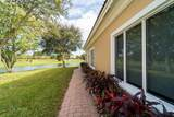 1460 Royal Palm Beach Boulevard - Photo 9