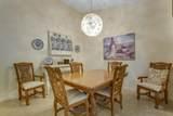 1258 Sun Terrace Circle - Photo 13