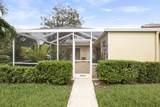 1258 Sun Terrace Circle - Photo 2