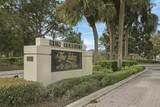 1258 Sun Terrace Circle - Photo 21