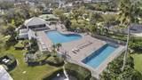 1258 Sun Terrace Circle - Photo 23
