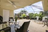 1258 Sun Terrace Circle - Photo 3
