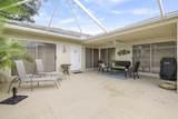 1258 Sun Terrace Circle - Photo 4