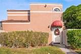6167 Seven Springs Boulevard - Photo 1
