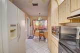 20854 Via Valencia Drive - Photo 16