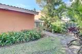 20854 Via Valencia Drive - Photo 32