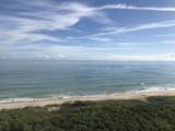 4180 Highway A1a - Photo 14
