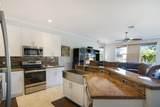 5037 Sabreline Terrace - Photo 16