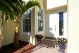 5037 Sabreline Terrace - Photo 3