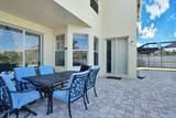 5037 Sabreline Terrace - Photo 31