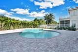 5037 Sabreline Terrace - Photo 35