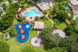 5037 Sabreline Terrace - Photo 36