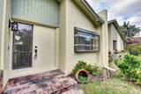 4334 Palm Forest Drive - Photo 4
