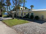 11001 Indian River Drive - Photo 1