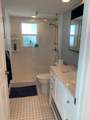 11001 Indian River Drive - Photo 4