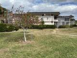 6 Greenway Village - Photo 24