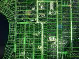 6508 Dian Avenue - Photo 1