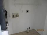 1398 Larose Court - Photo 9
