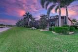 10774 Thomas Lake Manor - Photo 54