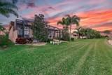10774 Thomas Lake Manor - Photo 58