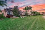 10774 Thomas Lake Manor - Photo 60