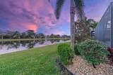 10774 Thomas Lake Manor - Photo 63