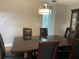 10164 45th Terrace - Photo 13