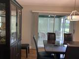 10164 45th Terrace - Photo 15