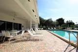 10164 45th Terrace - Photo 27