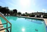 10164 45th Terrace - Photo 30