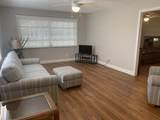 10164 45th Terrace - Photo 5